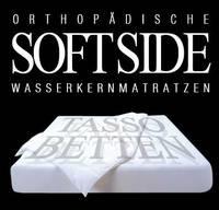 Softside System Wasserbett